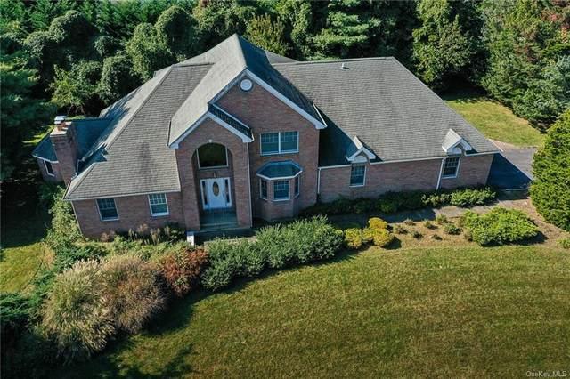 8 Deepwells Lane, Head Of Harbor, NY 11780 (MLS #H6148997) :: Signature Premier Properties