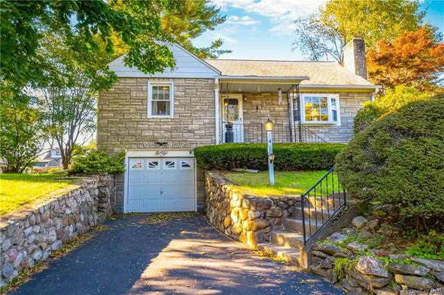 4 Tree Haven Lane, New Windsor, NY 12553 (MLS #H6149627) :: Cronin & Company Real Estate