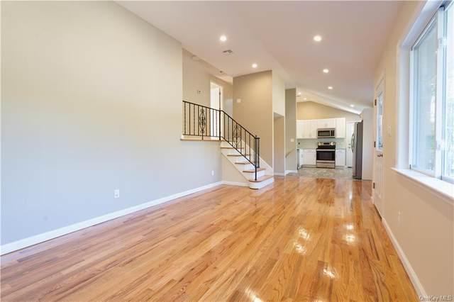 4 Jefwin Drive, Newburgh, NY 12550 (MLS #H6150539) :: Cronin & Company Real Estate
