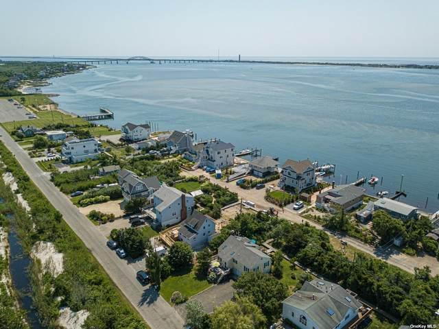 19 Oak Beach Road, Oak Beach, NY 11702 (MLS #3159708) :: Goldstar Premier Properties
