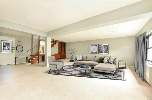 20 Canterbury Road 3-H, Great Neck, NY 11021 (MLS #3212420) :: Mark Seiden Real Estate Team