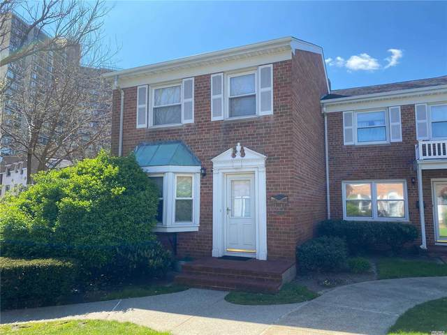 23-74 Corporal Kennedy Street, Bayside, NY 11360 (MLS #3212798) :: Mark Seiden Real Estate Team