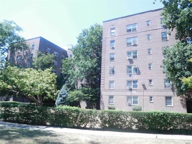 147-31 38 Avenue A16, Flushing, NY 11354 (MLS #3213989) :: Nicole Burke, MBA | Charles Rutenberg Realty