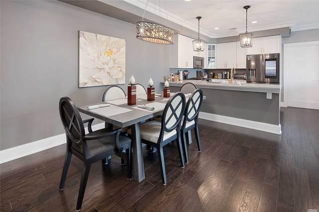 5 Atlantic Ave 211A, E. Rockaway, NY 11518 (MLS #3219732) :: McAteer & Will Estates | Keller Williams Real Estate