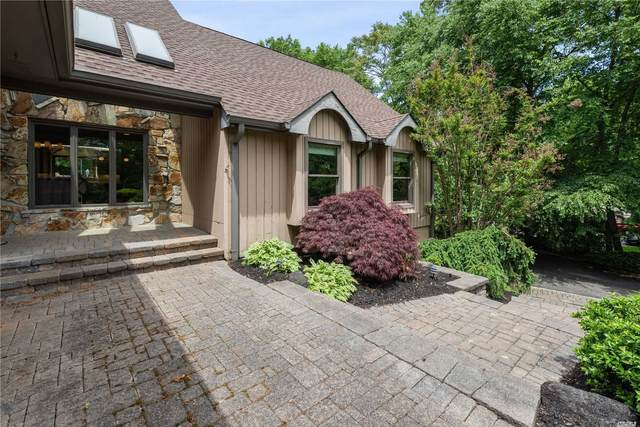 15 Wandering Way, Smithtown, NY 11787 (MLS #3221403) :: Frank Schiavone with William Raveis Real Estate