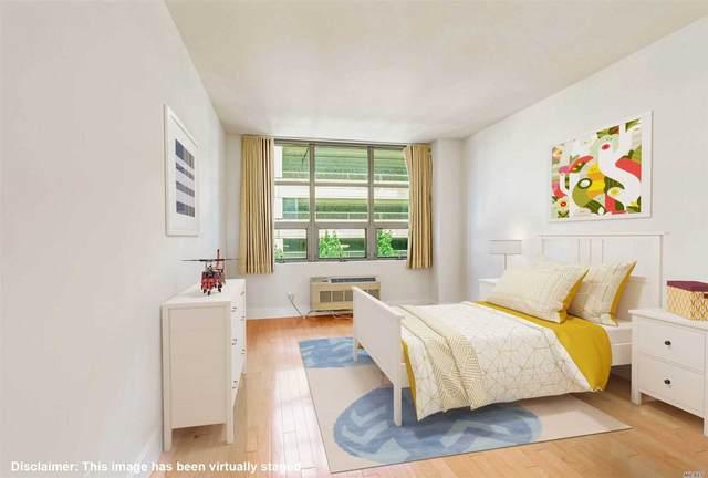 5-09 48th Avenue 3M, Long Island City, NY 11106 (MLS #3222648) :: Mark Seiden Real Estate Team