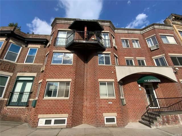 71-05 Fresh Pond Road A3d, Ridgewood, NY 11385 (MLS #3222735) :: Carollo Real Estate