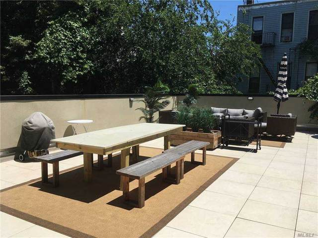1255 Bushwick 3C, Bushwick, NY 11207 (MLS #3223126) :: Mark Seiden Real Estate Team