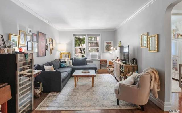 73-12 35th Avenue C23, Jackson Heights, NY 11372 (MLS #3223739) :: McAteer & Will Estates | Keller Williams Real Estate