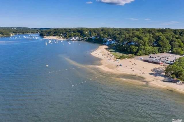 41 Golf Lane, Huntington, NY 11743 (MLS #3224353) :: Signature Premier Properties