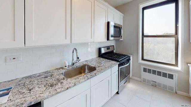 141-05 Pershing Crescent #502, Briarwood, NY 11435 (MLS #3225757) :: McAteer & Will Estates | Keller Williams Real Estate