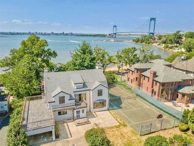 28 Boulevard, Malba, NY 11357 (MLS #3237244) :: Carollo Real Estate