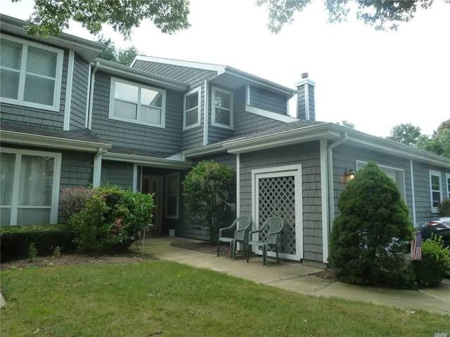 2 Madder Lake Circle, Commack, NY 11725 (MLS #3237455) :: Nicole Burke, MBA   Charles Rutenberg Realty