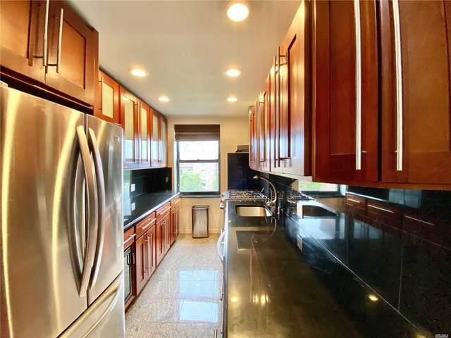 26-19 141th Street 6F, Flushing, NY 11354 (MLS #3240300) :: McAteer & Will Estates | Keller Williams Real Estate