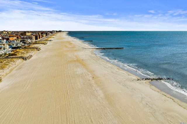 25 Neptune Boulevard 6L, Long Beach, NY 11561 (MLS #3241007) :: Nicole Burke, MBA | Charles Rutenberg Realty