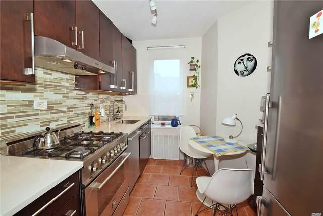 65-39 108th Street F12, Forest Hills, NY 11375 (MLS #3242950) :: Mark Boyland Real Estate Team