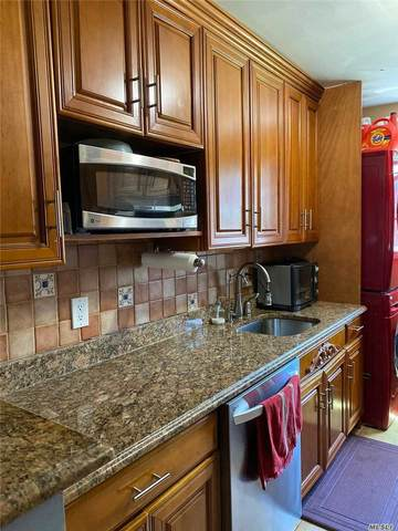 254-17 73 Road A, Glen Oaks, NY 11004 (MLS #3243054) :: Nicole Burke, MBA   Charles Rutenberg Realty