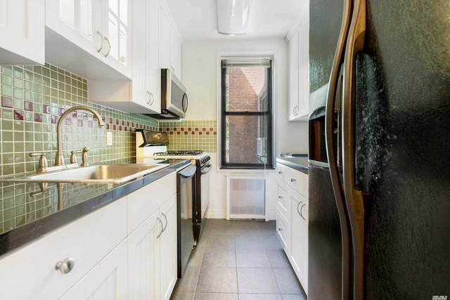 33-24 Junction Boulevard 3T, Jackson Heights, NY 11372 (MLS #3245955) :: Nicole Burke, MBA | Charles Rutenberg Realty