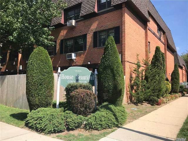 219-65 67 Avenue B, Bayside, NY 11364 (MLS #3250149) :: Cronin & Company Real Estate