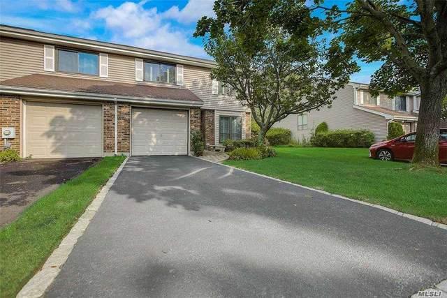 170 North Lane, Smithtown, NY 11787 (MLS #3250498) :: Mark Seiden Real Estate Team