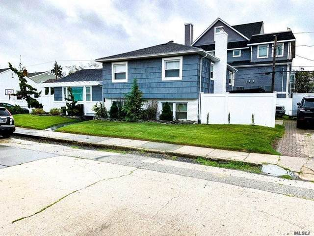 24 Kerrigan Street, Long Beach, NY 11561 (MLS #3253906) :: Nicole Burke, MBA | Charles Rutenberg Realty