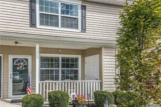 919 Willow Lane, Valley Stream, NY 11580 (MLS #3254541) :: Mark Boyland Real Estate Team