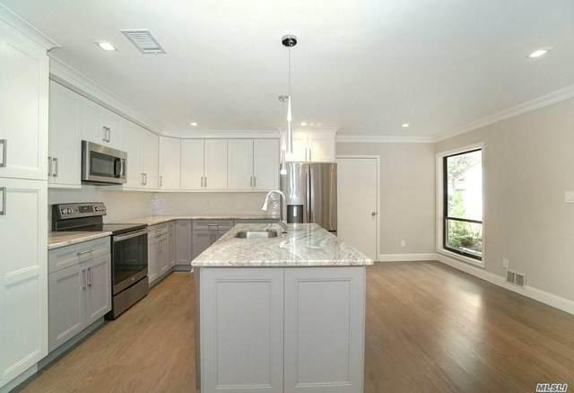 102 Foxwood Drive, Jericho, NY 11753 (MLS #3254608) :: Nicole Burke, MBA   Charles Rutenberg Realty