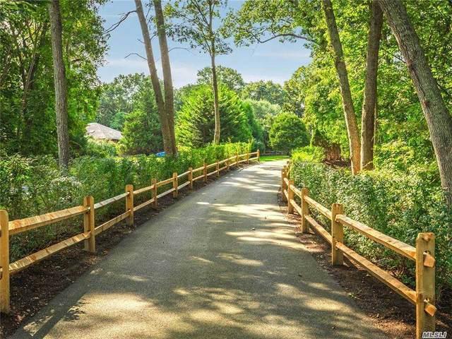 49 Southfields Road, Aquebogue, NY 11931 (MLS #3254615) :: Nicole Burke, MBA | Charles Rutenberg Realty