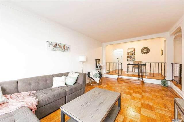 84-49 168th Street 1T, Jamaica Hills, NY 11432 (MLS #3256114) :: McAteer & Will Estates | Keller Williams Real Estate