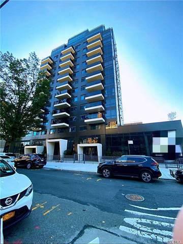 35-08 146 Street 7C, Flushing, NY 11354 (MLS #3256353) :: Cronin & Company Real Estate
