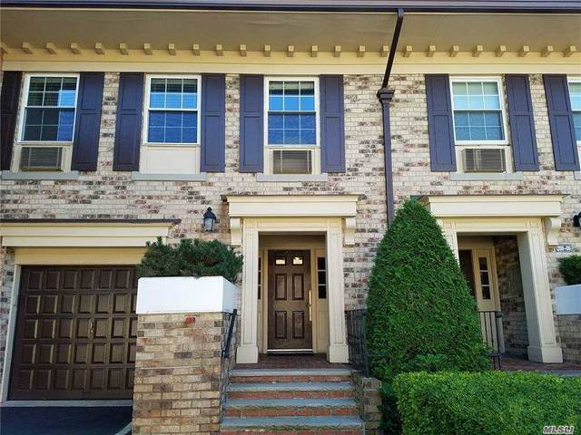 208-08 Robert Road 191M, Bayside, NY 11360 (MLS #3258623) :: Keller Williams Points North - Team Galligan