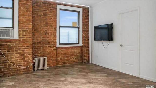 2116 35 Street 1F, Astoria, NY 11105 (MLS #3258743) :: Nicole Burke, MBA   Charles Rutenberg Realty