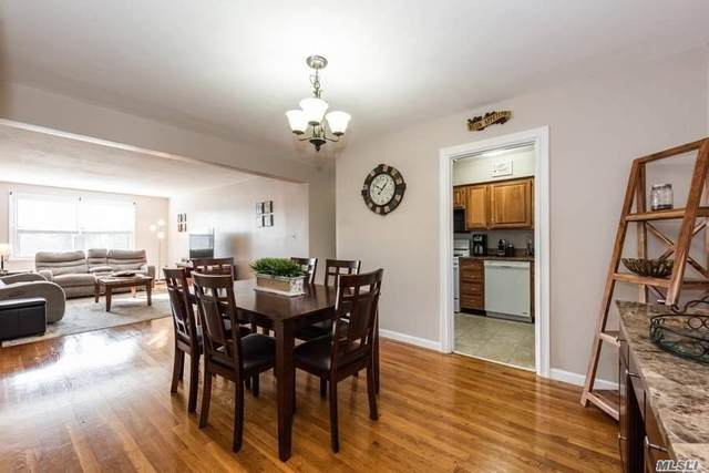 120 S. Park 2G, Rockville Centre, NY 11570 (MLS #3259536) :: McAteer & Will Estates | Keller Williams Real Estate