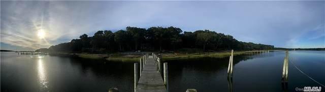 47B S Ferry Road, Shelter Island, NY 11964 (MLS #3260204) :: Barbara Carter Team