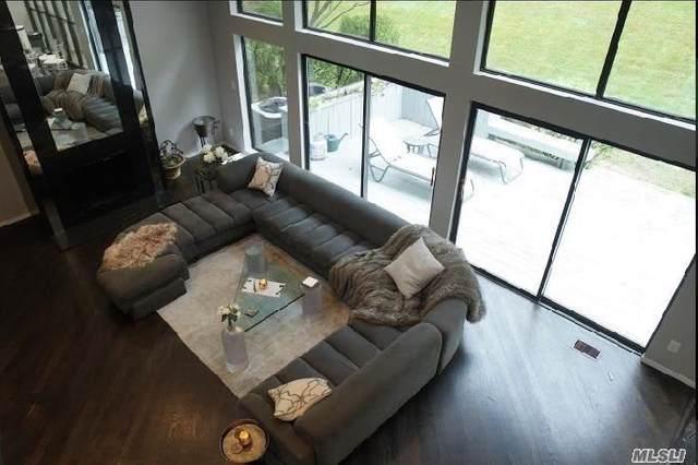 80 Eagle Chase, Woodbury, NY 11797 (MLS #3260276) :: McAteer & Will Estates | Keller Williams Real Estate