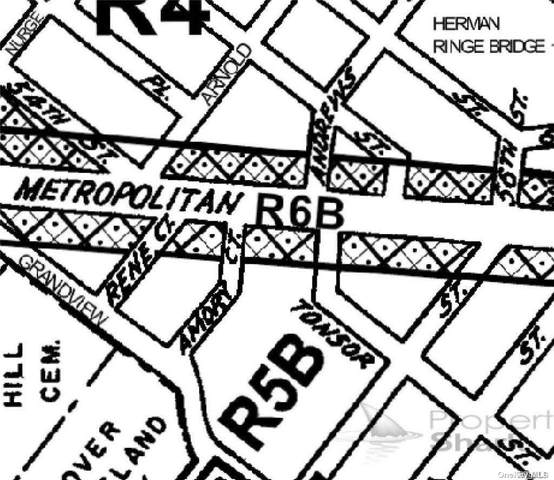 54-24 Metropolitan Avenue, Ridgewood, NY 11385 (MLS #3260769) :: Carollo Real Estate