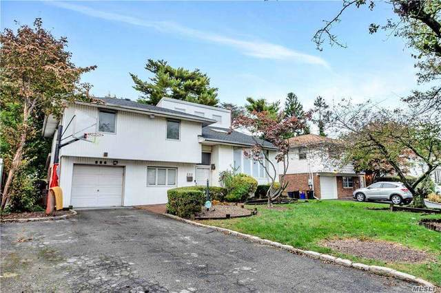 396 Hungry Harbor Road, N. Woodmere, NY 11581 (MLS #3261252) :: Kendall Group Real Estate | Keller Williams