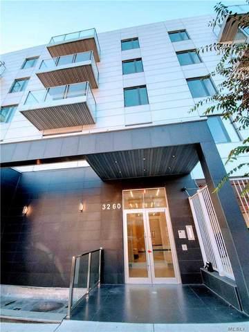 3260 106th Street 3A, E. Elmhurst, NY 11369 (MLS #3261783) :: Cronin & Company Real Estate