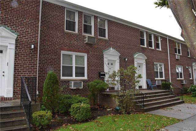 2062 E 58 Street 135A, Old Mill Basin, NY 11234 (MLS #3263089) :: Kendall Group Real Estate | Keller Williams