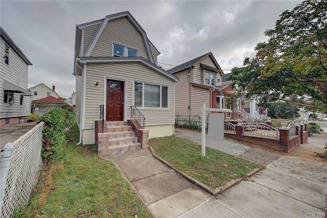 88-41 212th Place Pl, Queens Village, NY 11427 (MLS #3263677) :: Kevin Kalyan Realty, Inc.