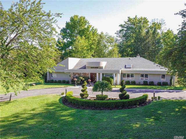 15 Farmers Road, Great Neck, NY 11024 (MLS #3264462) :: Nicole Burke, MBA | Charles Rutenberg Realty