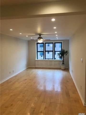 58-03 Calloway Street 5HH, Corona, NY 11368 (MLS #3264476) :: Nicole Burke, MBA | Charles Rutenberg Realty