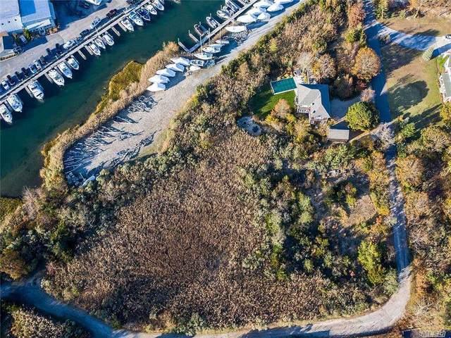 2462 Camp Mineola Ext, Mattituck, NY 11952 (MLS #3264518) :: Signature Premier Properties