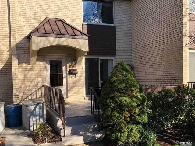 18-41 215th Street Th15, Bayside, NY 11360 (MLS #3264535) :: McAteer & Will Estates | Keller Williams Real Estate