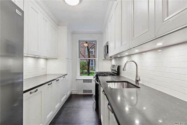 73-12 35th Avenue E3, Jackson Heights, NY 11372 (MLS #3264625) :: Carollo Real Estate
