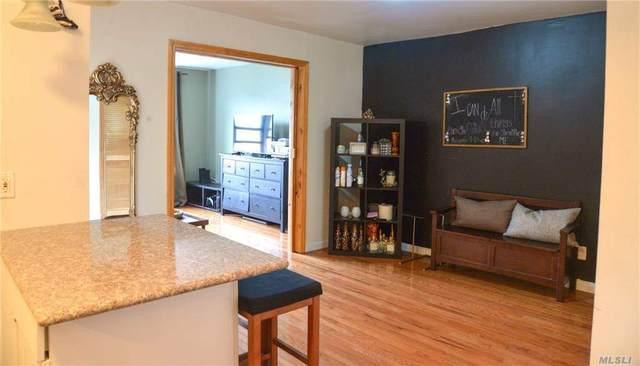 58-03 Calloway Street 3A, Corona, NY 11368 (MLS #3267063) :: McAteer & Will Estates | Keller Williams Real Estate