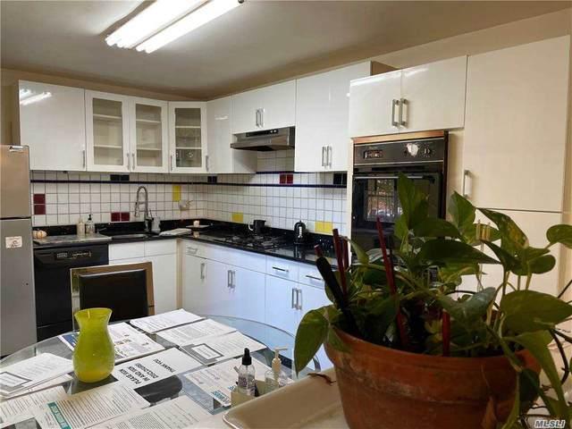 31-30 138 Street 1G, Flushing, NY 11354 (MLS #3268249) :: McAteer & Will Estates   Keller Williams Real Estate