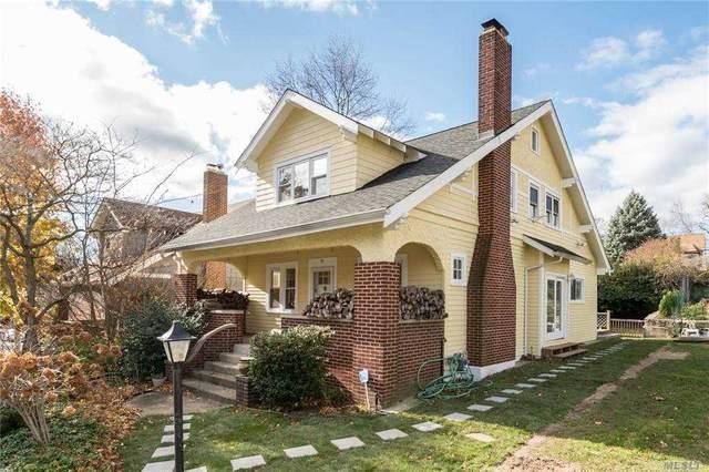 54 Irma Ave, Port Washington, NY 11050 (MLS #3269973) :: Signature Premier Properties