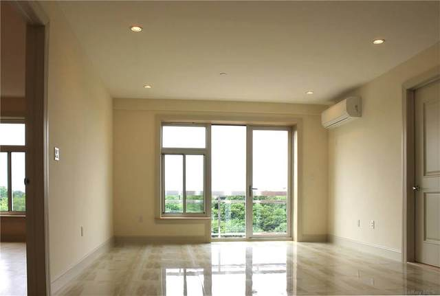65-38 Austin Street 7C, Rego Park, NY 11374 (MLS #3270574) :: Signature Premier Properties