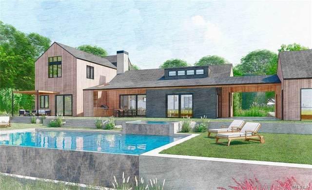 67925 County Road 48, Greenport, NY 11944 (MLS #3270702) :: McAteer & Will Estates | Keller Williams Real Estate